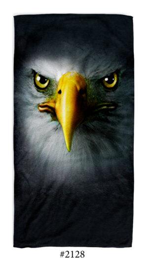 """Хавлиена Кърпа """"Eagle"""""""
