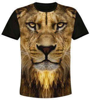teniska lion