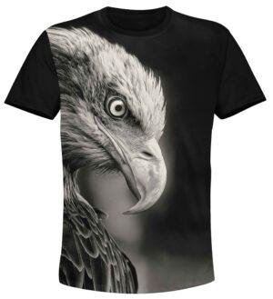 teniska eagle