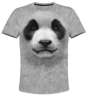 teniska panda