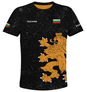 teniska bulgaria