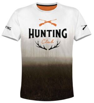 teniska hunting club