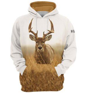 """Суичър """"Deer"""" F006"""
